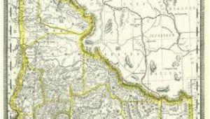 Helvetia oregon Map 14 Inspiring oregon Images oregon Antique Maps Old Maps