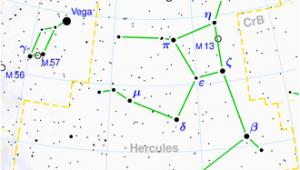 Hercules California Map Ras Algethi Wikipedia