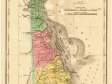 Herlong California Map 36 Best Delaware Clocks Images On Pinterest Clock Clocks and Delaware