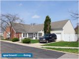 Hilliard Ohio Map Horizons Apartments Hilliard Oh Apartments for Rent