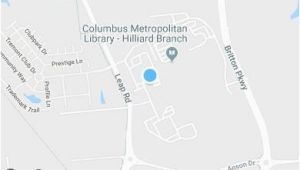 Hilliard Ohio Map the Greyson Hilliard Oh Apartment Finder