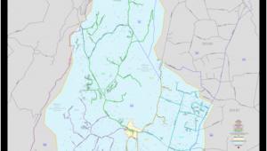 Hillsboro oregon Zip Code Map Congrats Hillsboro You Re Real News Loudountimes Com