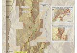 Hilmar California Map Best 20 Cruisin California Mariposa County Ideas On Pinterest