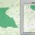 Hiram Georgia Map Georgia S 9th Congressional District Wikipedia