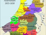 Holland On the Map Of Europe Pin by Albert Garnier On Art Netherlands Kingdom Of the