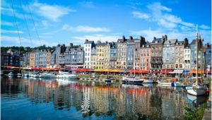 Honfleur France Map Le Vieux Bassin Honfleur 2019 All You Need to Know