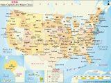 Hope Michigan Map Michigan Elevation Map Maps Directions