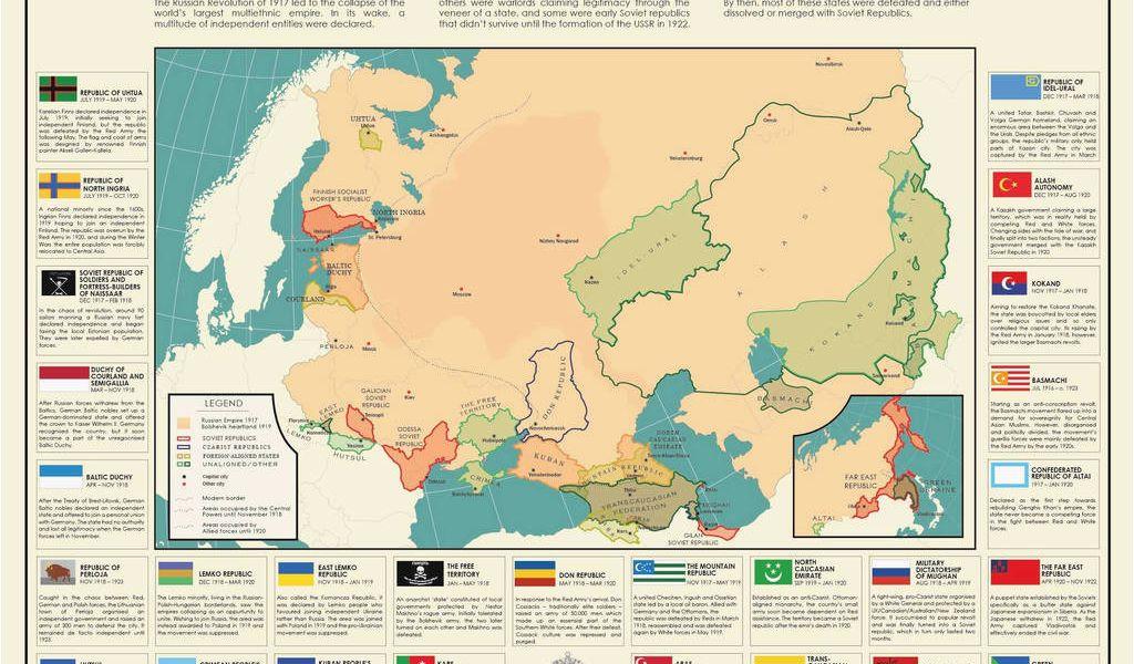 Hope Michigan Map Up Mi Map Europe States Map Lovely Blank ...
