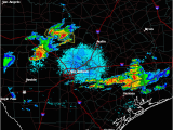 Horseshoe Bay Texas Map Interactive Hail Maps Hail Map for Horseshoe Bay Tx