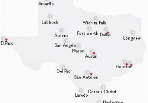 Houston Texas Airport Map Dallas Love Field Airport Map ...