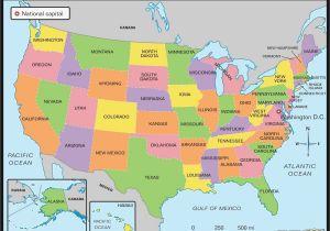 Hudson Colorado Map United States Map Alaska and Hawaii New Hawaii Map Usa Inspirational
