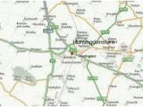 Huntingdon England Map 39 Best Huntingdon Images In 2018 England Huntingdon