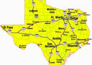 Hwy Map Of Texas 25 Best Texas Highway Patrol Cars Images Police Cars Texas State