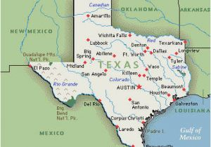 Hwy Map Of Texas Us Map Of Texas Business Ideas 2013