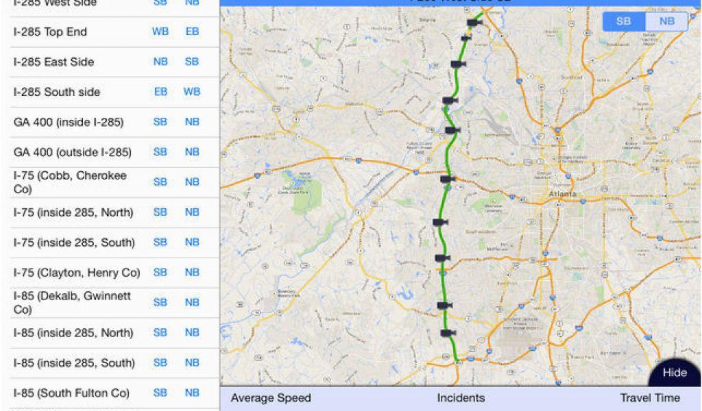 I 75 Georgia Map 511 Georgia atlanta Traffic On the App Store ... I Georgia Map on beaches georgia map, us 41 georgia map, ohio georgia map, interstate georgia map, i 85 georgia map, kentucky georgia map, i 95 georgia map, i 20 georgia map, us 27 georgia map, i-675 georgia map, i 285 georgia map,
