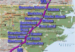I 95 Map north Carolina Stormy Weather to Lash northeast with Rain I Map on i-95 northeast corridor map, major deegan map, interstate 95 in rhode island map, interstate 91 map, miami i-95 map, i-95 highway map, george washington bridge new york map, southern ct map, i-95 philadelphia map, interstate i-95 map,