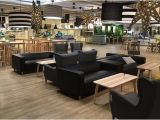 Ikea France Locations Map Restaurant Ikea Evry Restaurant Reviews Photos Phone Number