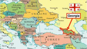 Ilga Europe Map Georgia Map Europe Secretmuseum