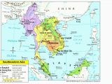 Ilike2learn Europe Map Powerpoint Map Of World Practical Uas Map Fresh Map Us