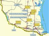 Immigration Checkpoints In Texas Map Border Patrol Checkpoints New Mexico Map Border Patrol News Kelli