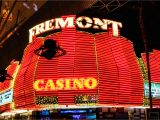 Indian Casinos In southern California Map Casinos southern California Map Ettcarworld Com
