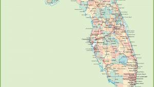 Indian Casinos In Texas Map Map Of Indian Casinos In California Secretmuseum