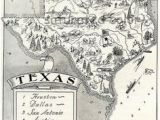 Indianola Texas Map 251 Best Our Roots History Images Texas History Cowboys Indians