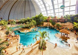 Indoor Water Parks In Ohio Map Lazy River Picture Of Splash