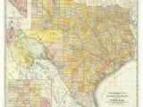 Ingram Texas Map 9 Best Jacob De Cordova Images Texas History Texas Maps assassin