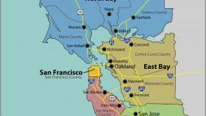 Inland Empire Map California Map Inland Empire California New Fault Lines In California Map