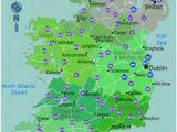 Innisfree Ireland Map 11 Best Ireland Images In 2012 Ireland Travel Ireland Places