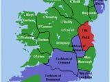 Innisfree Ireland Map 24 top Old Timey Images Ireland Travel Irish Celtic Ancestry