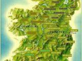 Innisfree Ireland Map 26 Best William butler Yeats Images In 2014 William butler Yeats