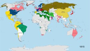 Interactive Map Of Colorado United States Map Colorado Valid Interactive Map the World Pics I