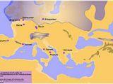 Interactive Map Of Europe History atlas Of European History Wikimedia Commons