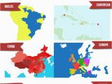Interactive Maps Of Europe Super Interactive Maps for WordPress Wedding Cards