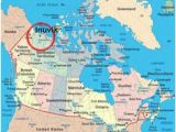 Inuvik Canada Map 20 Best Inuvik Canada I Ve Been there Images In 2016