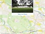 Ireland Map Rivers How to Get to Ratra House In Dublin by Bus Train or Light Rail Moovit