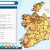Ireland Population Density Map the Relationship Between Population Change and Housing