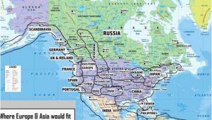 Ireland Rivers Map River Map Of oregon California River Map Us Canada Map New I