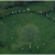 Ireland Stone Circles Map Old European Culture Grange Circle