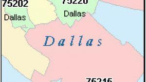Irving Texas Zip Code Map Dallas Texas Zip Code Map Free Business Ideas 2013
