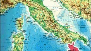 Islands Of Italy Map Travelogue Sardinia Italy My Heritage Italy Sardinia Italy