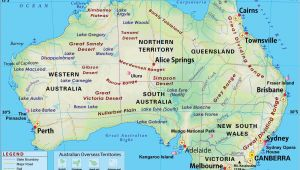 Islands Off California Coast Map islands Off California Coast Map Outline Us East Coast Driving Map