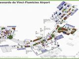 Italy International Airports Map Pin by Jeannette Beaver On Pilot In 2019 Leonardo Da Vinci Rome