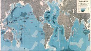 Italy Map Wallpaper World Ocean Depths Map Wallpaper Mural Home World Map Mural Map