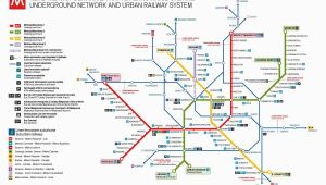 Italy Metro Map Rome Metro Map Pdf Google Search Places I D Like to Go In 2019