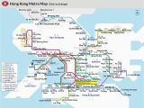 Italy Train Station Map Hong Kong Airport Transfer Map Star Ferry Routes Map