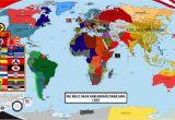 Italy Ww2 Map New Ww2 World Map 5 Geography Map Alternate History Fantasy Map