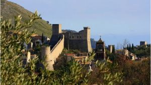 Itri Italy Map Castello Medioevale Di Itri 2019 All You Need to Know before You